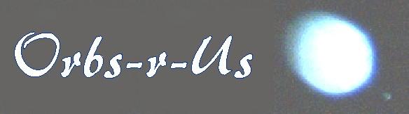 Orbs 'r' Us