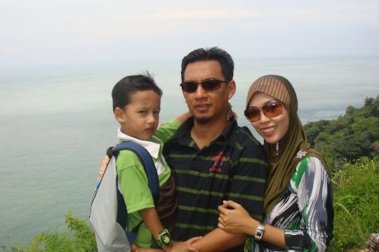 Family MamaD