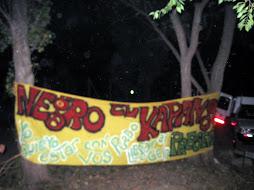 las vegas 10/04/09