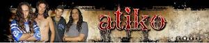 www.ATIKO.info