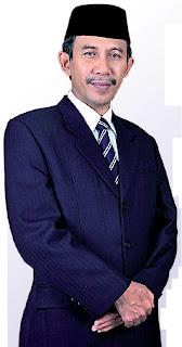 Mahfudz Ali