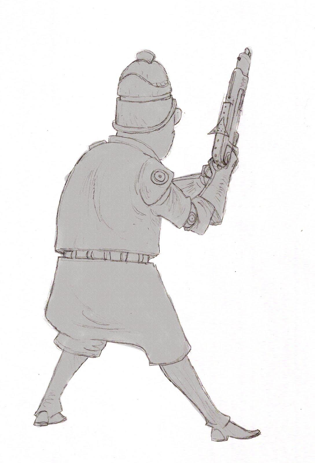 [Soldier1.jpg]