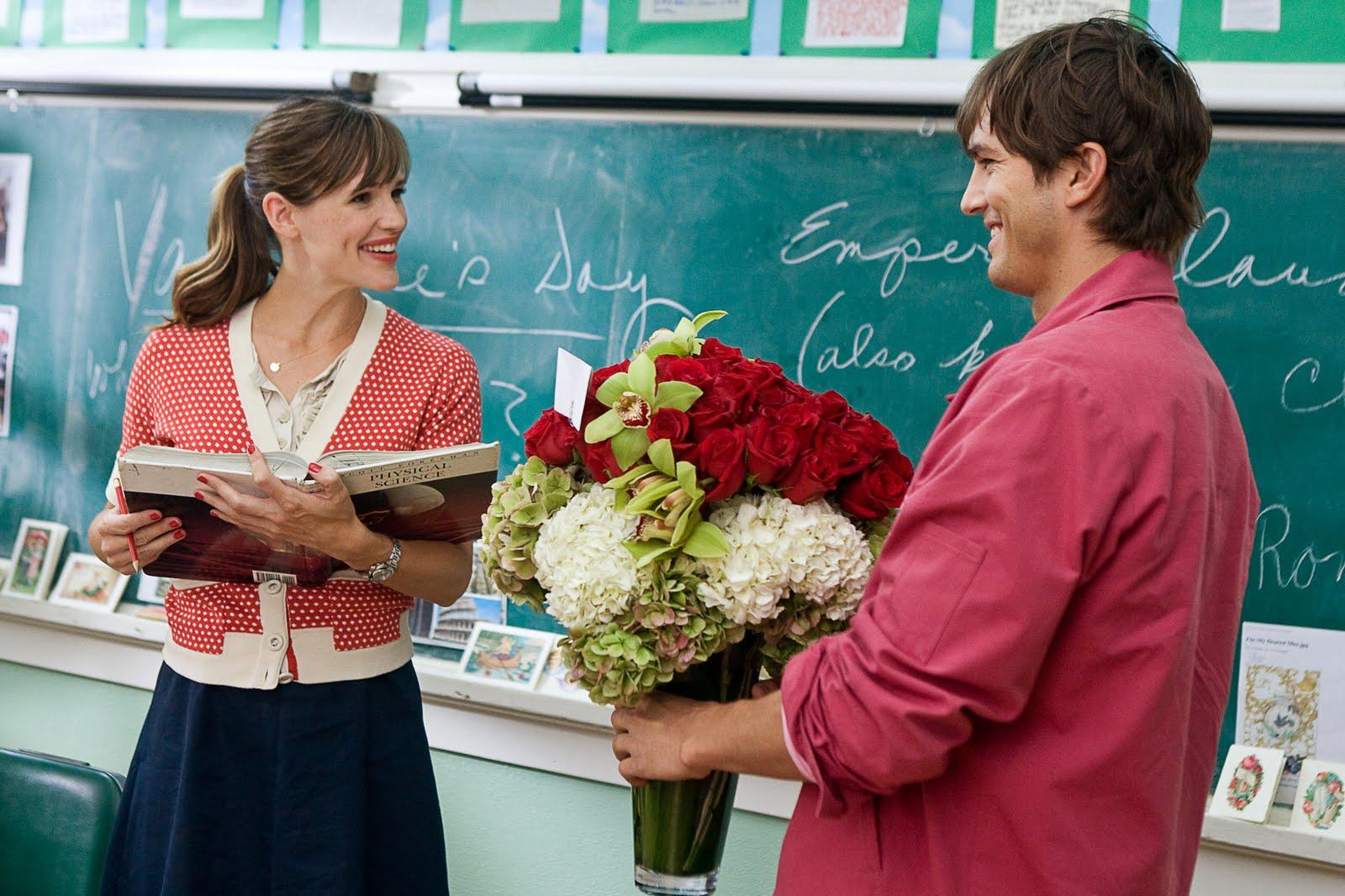http://1.bp.blogspot.com/_cHtQrCxWVWQ/TFLsVqfqGWI/AAAAAAAAGjM/qnsmm4LkSKE/s1600/Valentines-Day-Movie-stills-valentines-day-2010-9358656-2560-1706.jpg
