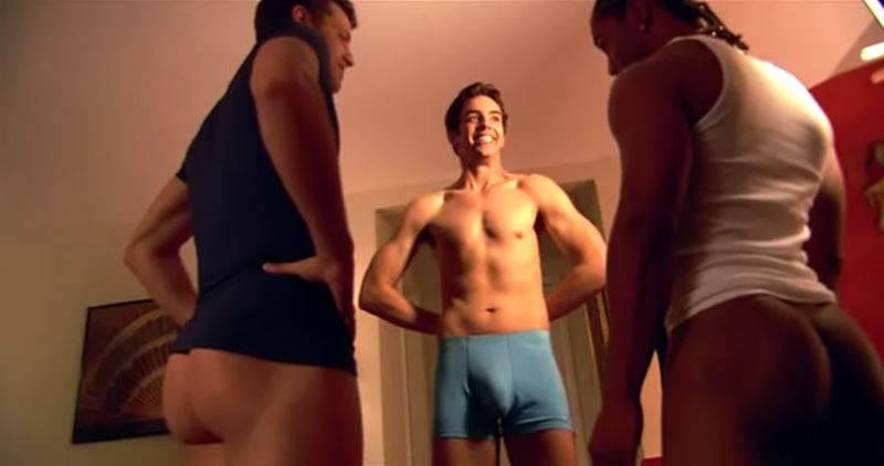 gay porn talk movie