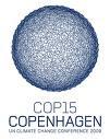 Konferensi Perubahan Iklim PBB Ke-15 Tahun 2009