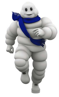 Michelin-man.jpg