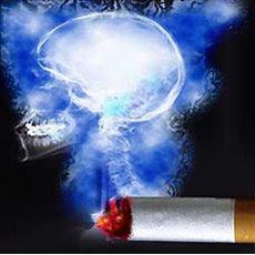 Como dejará a pasear beber y fumar