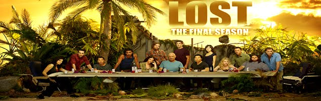 Lost Season 6 - The Final Season