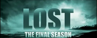 Lost Season 6 Episode List