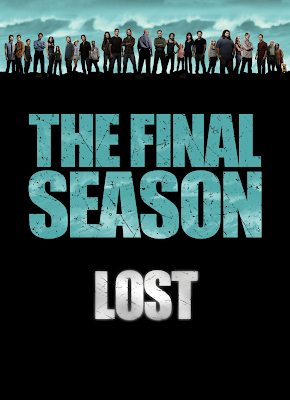 Lost Season 6