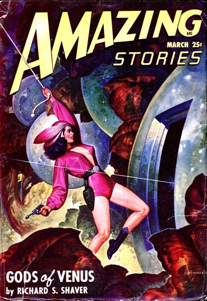 science fiction stories and contexts pdf