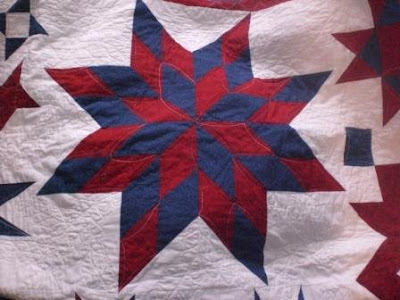 FREE LONE STAR QUILT PATTERNS | Browse Patterns