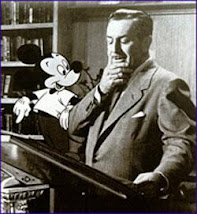 WALT DISNEY (USA)