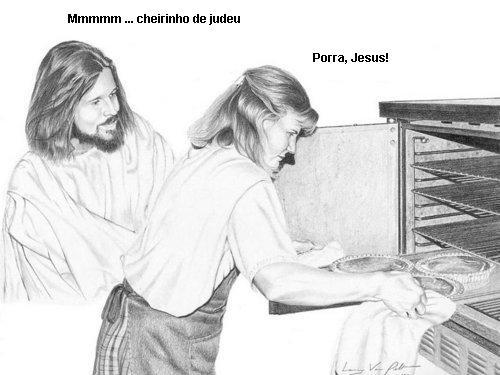 http://1.bp.blogspot.com/_cIsGzrRrrek/TGzRTXhpxsI/AAAAAAAAFhA/7bSSC1GKlUg/s1600/jesus9.JPG