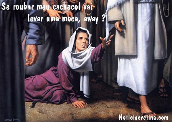 http://1.bp.blogspot.com/_cIsGzrRrrek/TKvjCVfGBHI/AAAAAAAAFw0/Glfqp0u-a-8/s1600/Jesus-People-18.JPG