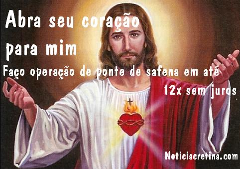http://1.bp.blogspot.com/_cIsGzrRrrek/TONpEq0dyOI/AAAAAAAAF3I/WyvNzkR9if8/s1600/jesus1.JPG