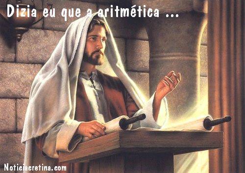 http://1.bp.blogspot.com/_cIsGzrRrrek/TP7UTcO7T6I/AAAAAAAAF6Q/i3yF1nNFKM8/s1600/jesus%2B6.JPG