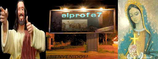 EL PROFE7