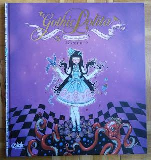 "EDIT!: Lanzamiento de ""Gothic Lolita"" de Amoretti P1010784"
