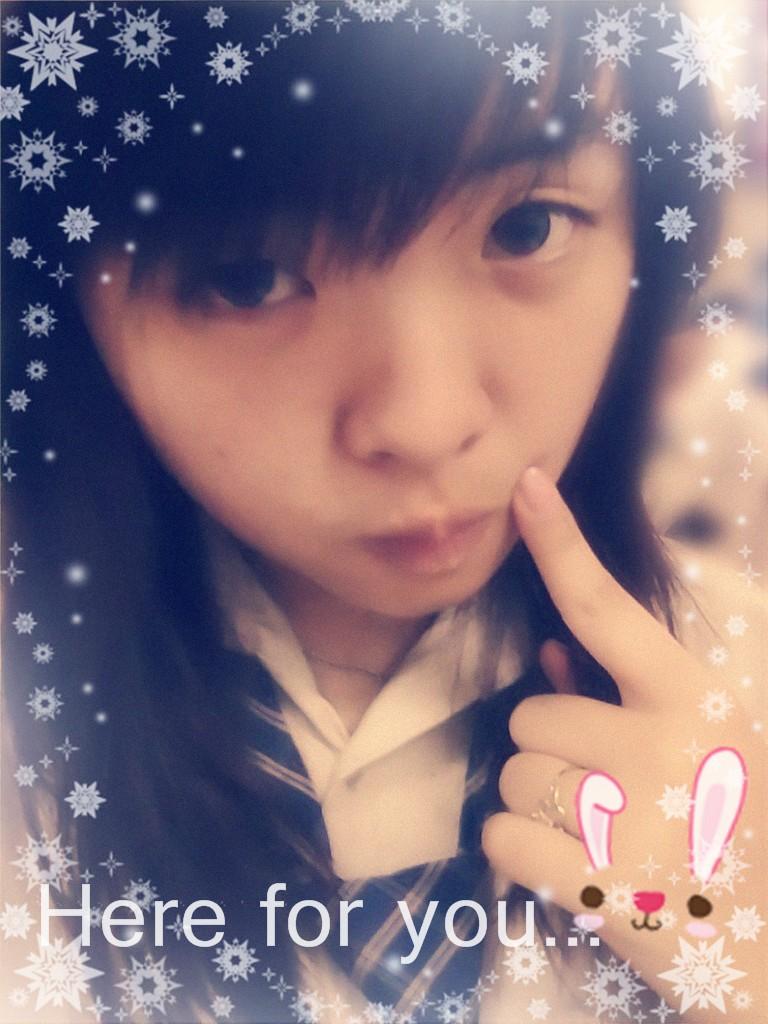 Jessica's World: Info for you..:: Xiu-xiu photo editing
