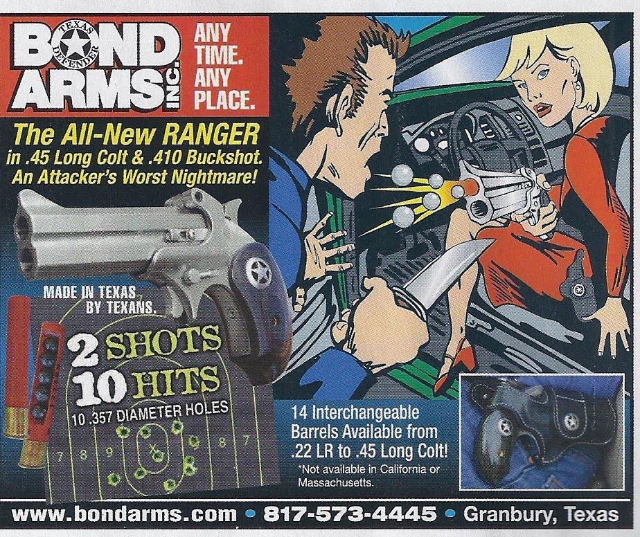 http://1.bp.blogspot.com/_cJEIBvwVj-s/TL5Qmrt-QpI/AAAAAAAAAYg/dHzHKEl96TY/s1600/Bond+Arms+Derringer.jpg