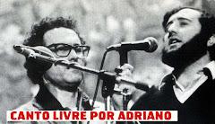 Adriano Correia de Oliveira