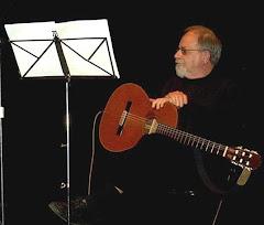 Manuel Freire