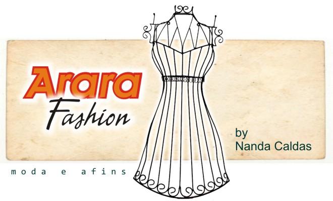 Arara Fashion