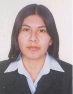 Juana Endara Huanca