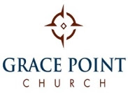Grace Point Volunteer Initiative