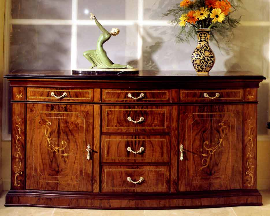 [spanish-walnut-sideboard.jpg]