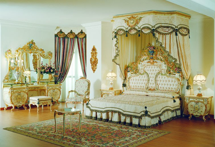 [gold-leaf-bed-room.jpg]
