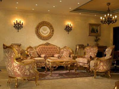 Room  Furniture on Antique Furniture Reproduction   Italian Classic Furniture    Coolest