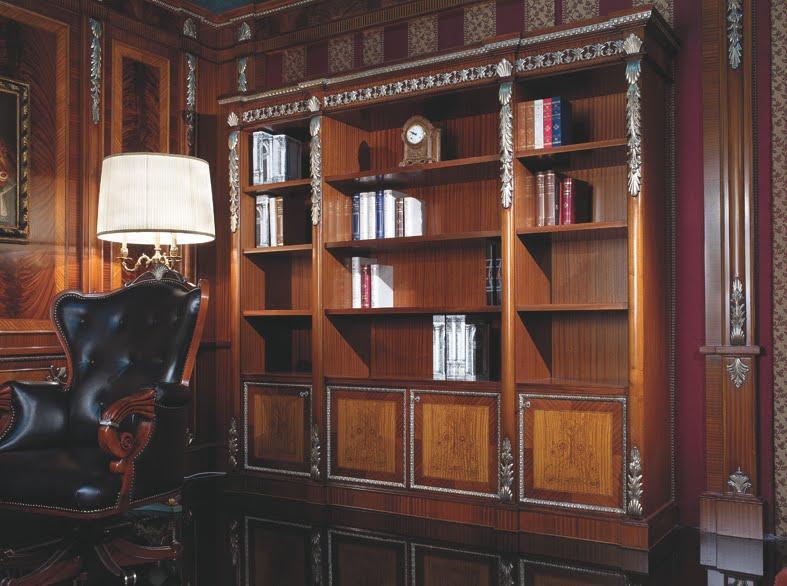 [italian-bookcase.jpg]