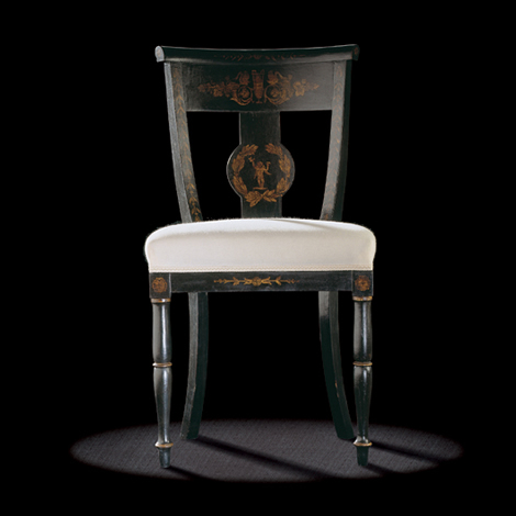 Antique & French Furniture Charles X Chair Furniture