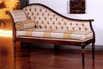 Quality Furniture : High Quality Furniture