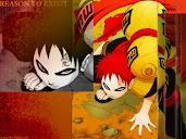 #20 Naruto Wallpaper