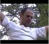 Tony Lamouche dans Métamorphine Episode 4