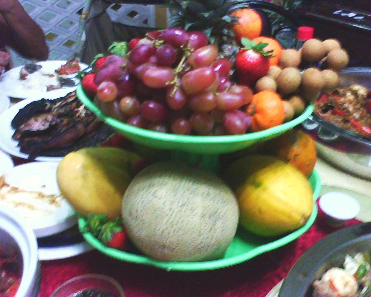 [.fruits]