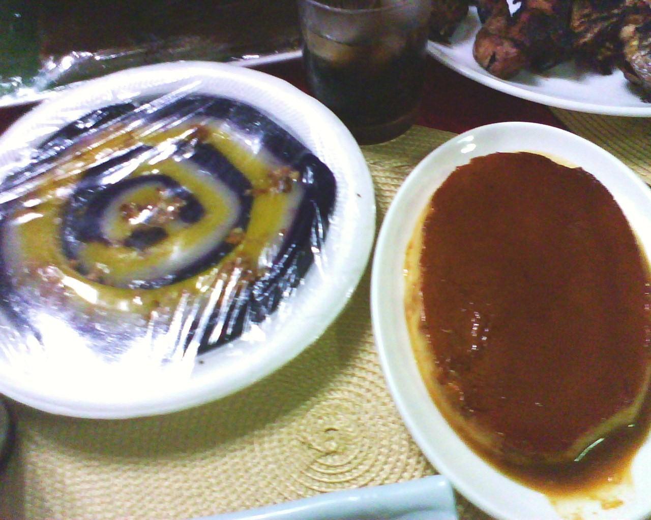 [.dessert]