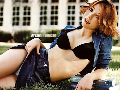 date movie alyson hannigan. Alyson Hannigan