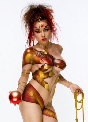 full boobs mona mae