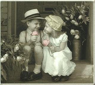 http://1.bp.blogspot.com/_cJritgbhwSo/TSxODh-v-zI/AAAAAAAAAEs/PRVYF98-WAE/s1600/amor.jpg
