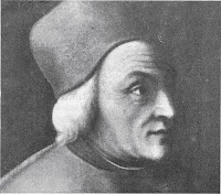 machiavellis ideas of government Niccolo machiavelli, 1469-1527: the father of modern political theory, niccolo di bernardo dei machiavelli, was born at florence, may 3, 1469, saw the troubles of.