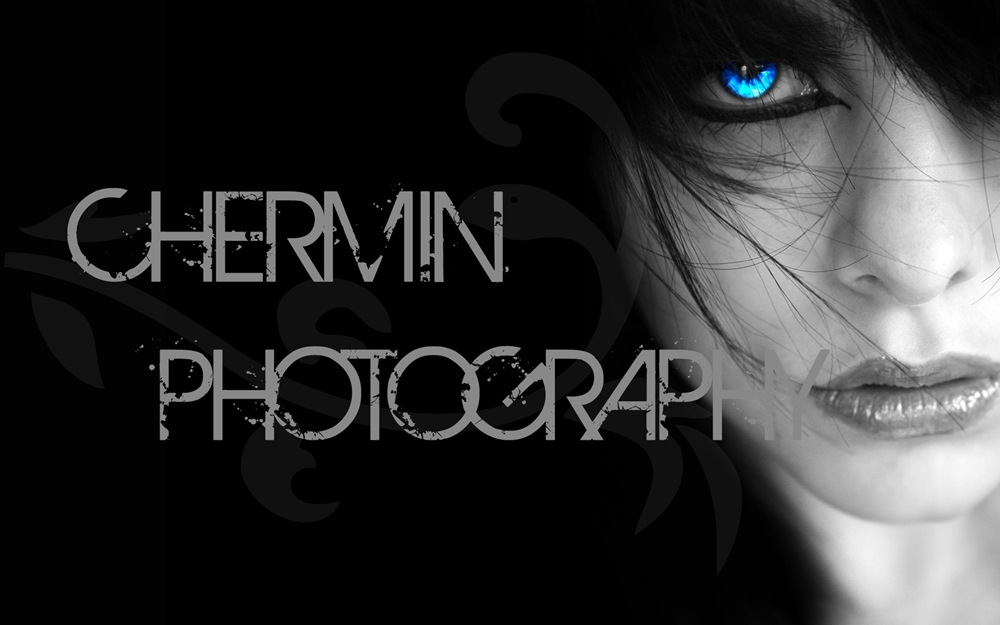Chermin Photography
