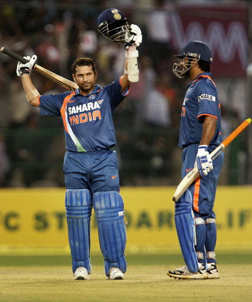 sachin tendulkar double century 200 innings pics and stills