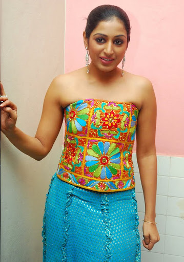 Padma Priya Spicy Photo Gallery ~ cutefacebuk