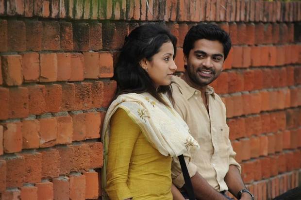Vinnai Thandi Varuvaya Movie Stills 123Andhrawala: vinnait...