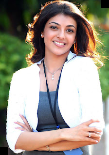 magadheera heroine