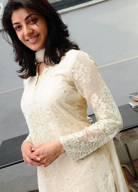 Actress Unseen Armpit